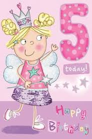 cute fairy birthday wallpapers happy 8th birthday pinterest birthdays happy birthday and