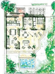 scandinavian house plans u2013 home design inspiration