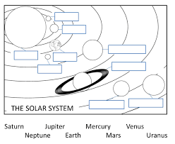 28 planet worksheets solar system worksheet 8 learn about