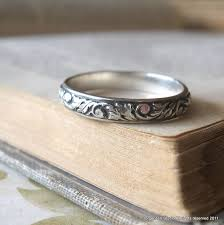 Etsy Wedding Rings by 139 Best Wedding Rings Images On Pinterest Jewelry Rings And