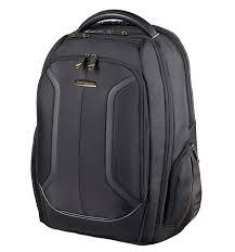 backpacks david jones