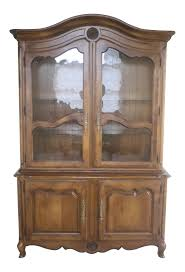 china cabinet french country chinat hutch in houston txts and