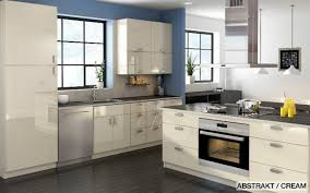 ikea kitchen designers creative of modern ikea kitchen ideas ikea kitchen designers ikea