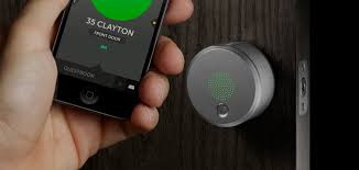 useful gadgets gadget flow