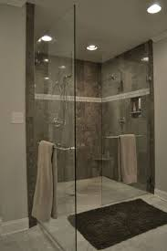 bathroom powder room tile ideas the ultimate design bathroom ideas