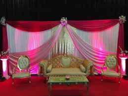 wedding decorations for sale profitable business for sale chair cover and venue decoration