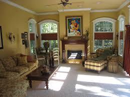 sj home interiors miller chorney interiors home