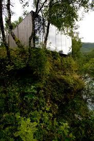 Juvet Landscape Hotel by Architecture Juvet Landscape Hotel Norway U2014 Nest Together
