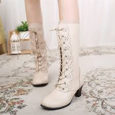 high end s boots popular high end boots buy cheap high end boots lots from china