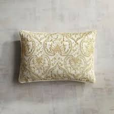 strongwater pillows h7gdv strongwater bouquet 22 x 11 pillow interior design