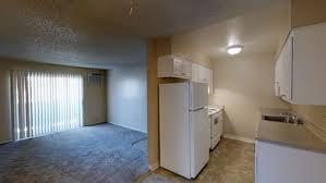 1 Bedroom Apartments Sacramento Greenridge Apartments Rentals Sacramento Ca Apartments Com