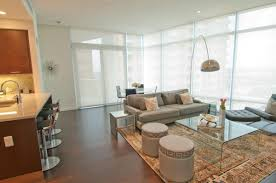 different types of interior design styles nytexas
