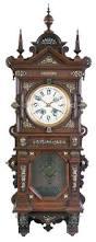 Craftmade Furniture 3129 Best Meuble Gotic Images On Pinterest Antique Furniture