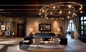 Hotels Interior 10 Best Urban Hotels 2014 From The Shortlist By Wallpaper U2013 Best