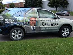 used lexus rx 350 hamilton ontario our latest creation partial wrap completed on a lexus rx350 for