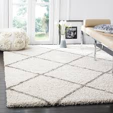 Blue Fuzzy Rug 21 Of The Best Rugs You Can Get On Amazon