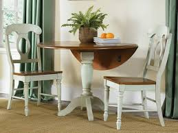 Refinishing Wood Furniture Shabby Chic by 390 Best Shabby Chic Upcycled Stuff U0026 Furniture Refinishing