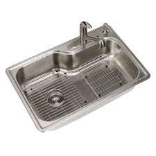 Plastic Kitchen Sinks Stainless Kitchen Sinks