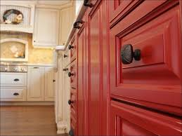 Kitchen Cabinets Ready To Assemble Ready To Paint Kitchen Cabinets Home Decorating Interior Design
