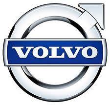 volvo car service u0026 repair manuals ebay