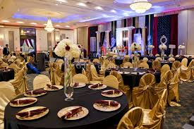 black and gold wedding ideas collections of black and gold wedding reception wedding ideas