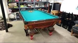 home interiors nativity set dallas cowboys pool table felt home interiors nativity set price
