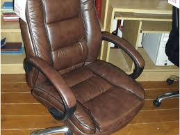 Luxury Leather Office Chairs Uk Design Decoration For Brown Leather Office Chair 81 Dark Brown