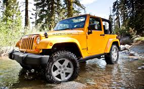 fiat jeep wrangler 2012 jeep wrangler rubicon news reviews msrp ratings with