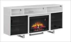 Faux Fireplace Tv Stand - living room wonderful tv stand and fireplace combo tv credenza