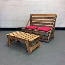 Pallet Sofa Cushions by Pallet Sofa Hire Event Furniture London U0026 Norwich