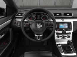 2015 vw cc r line trim features volkswagen