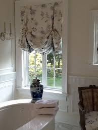 203 best window treatments valence cornice roman shades images on