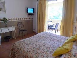 chambre d hote palombaggia chambres d hôtes rocca rossa palombaggia deals reviews porto