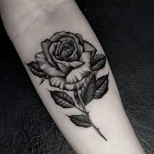 the 25 best mens rose tattoos ideas on pinterest rose tattoo