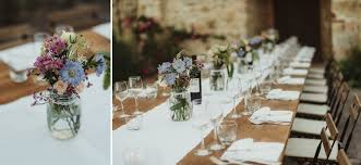 Country Chic Wedding Stef U0026rogier Holiday House Tenuta Di Papena Farmhouse In An Old
