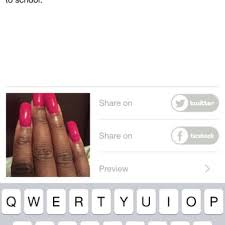 arbor nails madison al glamour nail salon