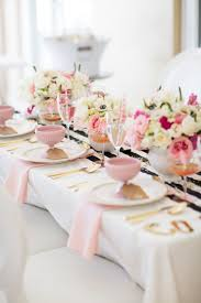 Ideas For Bridal Shower by Ideas For Hosting The Prettiest Bridal Shower Fashionable