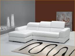 comment entretenir le cuir d un canapé comment entretenir le cuir d un canapé intelligemment entretenir
