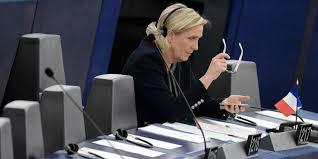 si鑒e du parlement europ馥n si鑒e du parlement europ馥n 28 images au plus pr 232 s de l