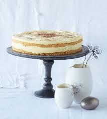eierlikör torte rezept essen und trinken