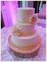 wedding cake cost best 25 cost of wedding cake ideas on tulle lights