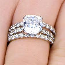 stackable wedding bands affordable women s wedding bands page 1 of 10 wedding products