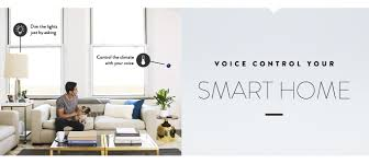 home smart home kite technology group