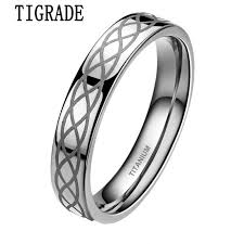 celtic rings meaning 50 the best of knot ring meaning anregung best wedding ring