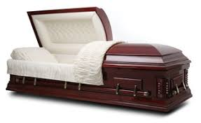 casket for sale funeral caskets for sale discount prices on burial funeral caskets