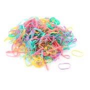 hair rubber bands hair rubber bands