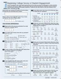 how to write a research paper for publication bcsse survey instrument bcsse 2017 paper version
