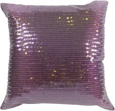 Oversized Sofa Pillows by Decor Luxury Purple Throw Pillows For Smooth Your Bedroom Decor