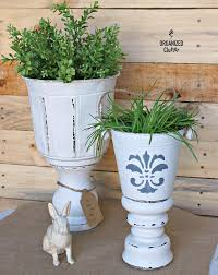 diy planters 33 nature friendly ideas for diy recycled planters to beautify your