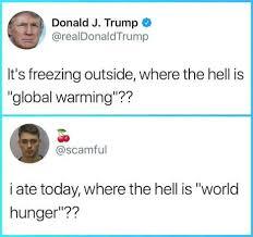 Global Warming Meme - the best global warming memes memedroid